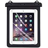 Best waterproof pouches for ipads Available In