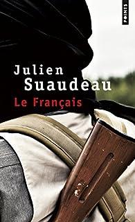 Le Français, Suaudeau, Julien