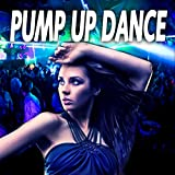 Beam Me Up (Dj Ami Club Mix)