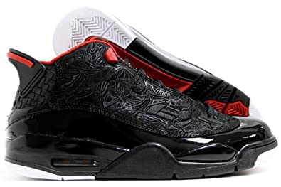 timeless design f2b2e ebc48 Image Unavailable. Image not available for. Color Nike Air Jordan Dub Zero