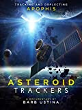 Asteroid Trackers