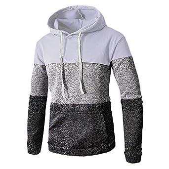88ff5cea2add Mens Christmas Pullover Unisex 3D Hoodies Sweatshirts Funny Creative Hoodie  (Blue