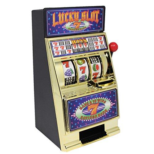 La sfinge slot machine trucchi