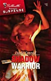 Shadow Warrior, Linda Conrad, 0373275358