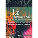 Li: The Patterns of Nature and other films by John N. Campbell