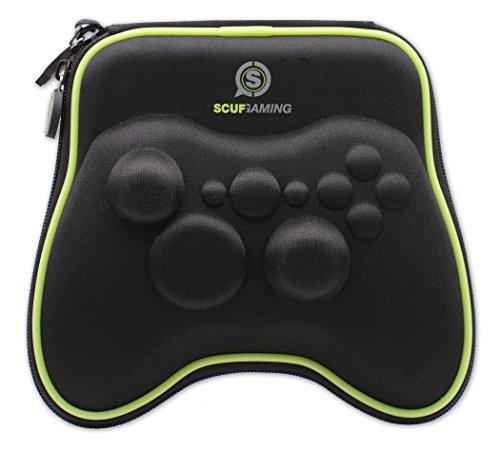 xbox one controller case - 6