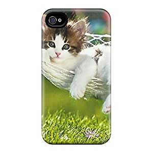 Iphone 6 Cases Covers A Kitten Cases - Eco-friendly Packaging