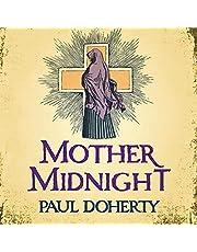Mother Midnight: Hugh Corbett, Book 22