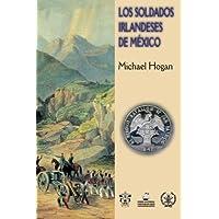 Los Soldados Irlandeses de México