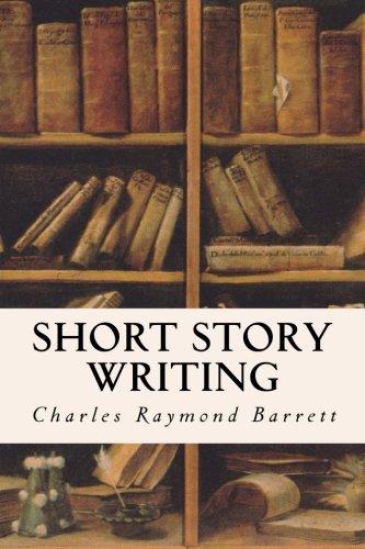 Download Short Story Writing pdf
