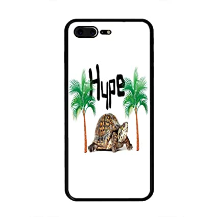 coque iphone 8 plus coco