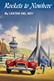 img - for Rockets to Nowhere (Winston Science Fiction) (Volume 21) book / textbook / text book