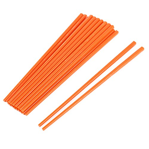 Top 9 chopstick orange for 2019