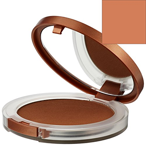 True Bronze Pressed Powder Bronzer - 5