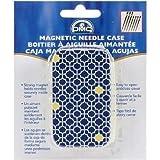 "Magnetic Needle Case-1.625""X2.75"""