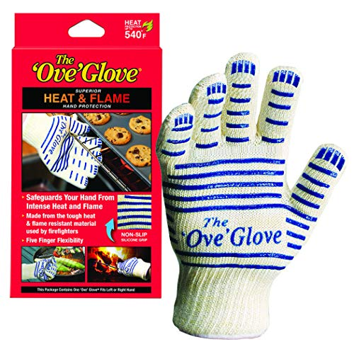 Pop Kitchen Home Microwave Oven Gloves Heat Proof Resistant Cooking Gloves Tools