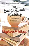 The Lost for Words Bookshop (Thorndike Press Large Print Women's Fiction)