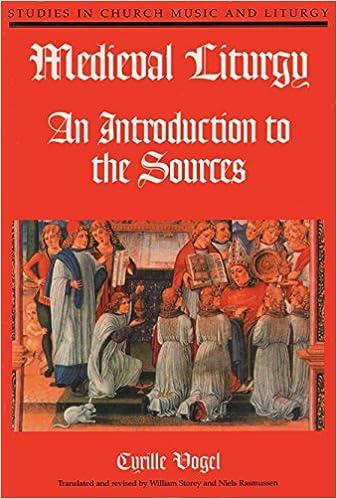 Httpsq Readispecsnodesfree Book Downloads On Line Principes