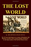 The Lost World, Arthur Conan Doyle, 1495482049