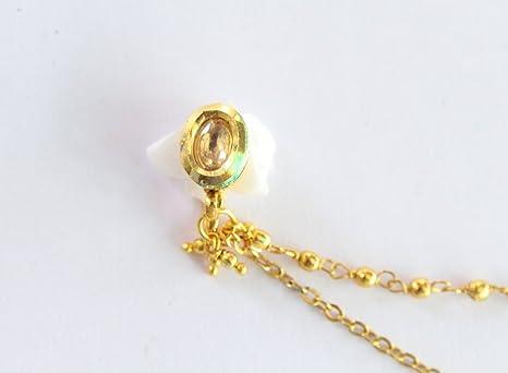Anushka Sharma Nose Ring Buy Online