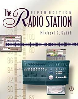 The radio station broadcast satellite and internet michael c the radio station malvernweather Image collections