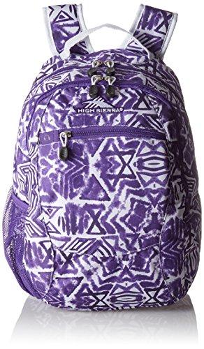 high-sierra-curve-backpack-shibori-deep-purple-white