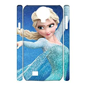 PCSTORE Phone Case Of Frozen For Samsung Galaxy S4 i9500