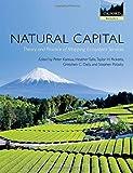 Natural Capital 9780199589005