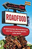 Roadfood, Jane Stern and Michael Stern, 0770434525