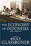 The Economy of Indonesia, , 979378055X
