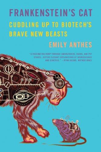 frankensteins-cat-cuddling-up-to-biotechs-brave-new-beasts