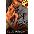 All He Wants for Christmas: A Novella (Edge of Scandal)