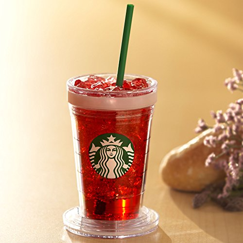 Starbucks Customizable Cold Cup 16 product image