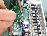 Weller WE1010NA Digital Soldering Station