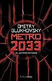 Metro 2033 (Volúmenes independientes)