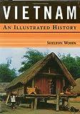 Vietnam, Shelton Woods, 078180910X
