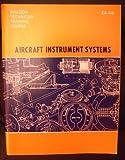 Aircraft Instrument Systems, IAP, Inc. Staff, 0891000623