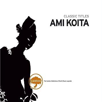 AMI KOITA MAMAYA TÉLÉCHARGER
