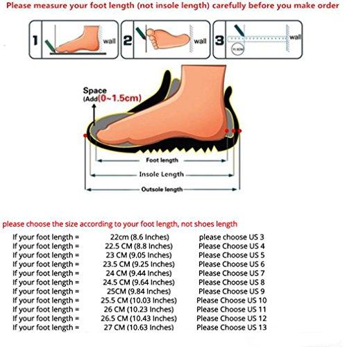 Piattaforma Zhu Grandi Sexy Estive 03 Delle Dimensioni Nero Di Scarpe Sandali Donne York Estremo Leopardo Tacco Alto gtEwOfq