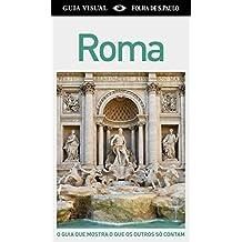 Guia Visual. Roma
