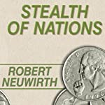Stealth of Nations: The Global Rise of the Informal Economy | Robert Neuwirth