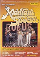 The Midnight Special: More 1974 by Various