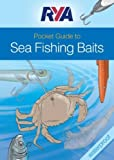 img - for RYA Pocket Guide to Sea Fishing Baits book / textbook / text book