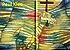 186 Color Paintings of Paul Klee - German Surrealist Painter (December 18, 1879 - June 29, 1940)