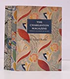 """The Charleston Magazine: Charleston, Bloomsbury and the Arts, Volume One 1, spring summer 1990 includes unpublished Virginia Woolf story """"A Terrible Tragedy in a Duckpond"""""""