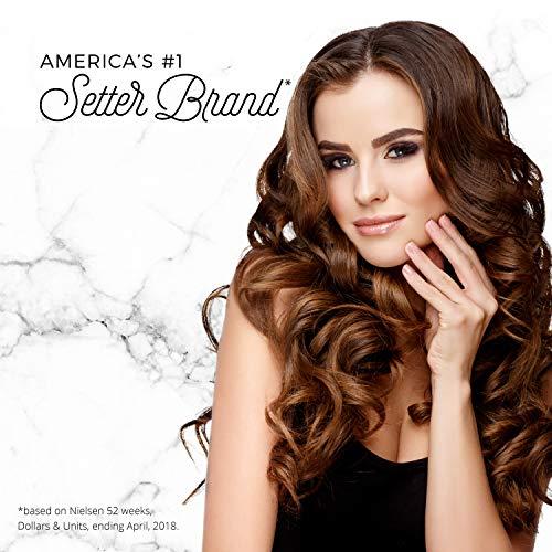 Buy hair rollers for black hair