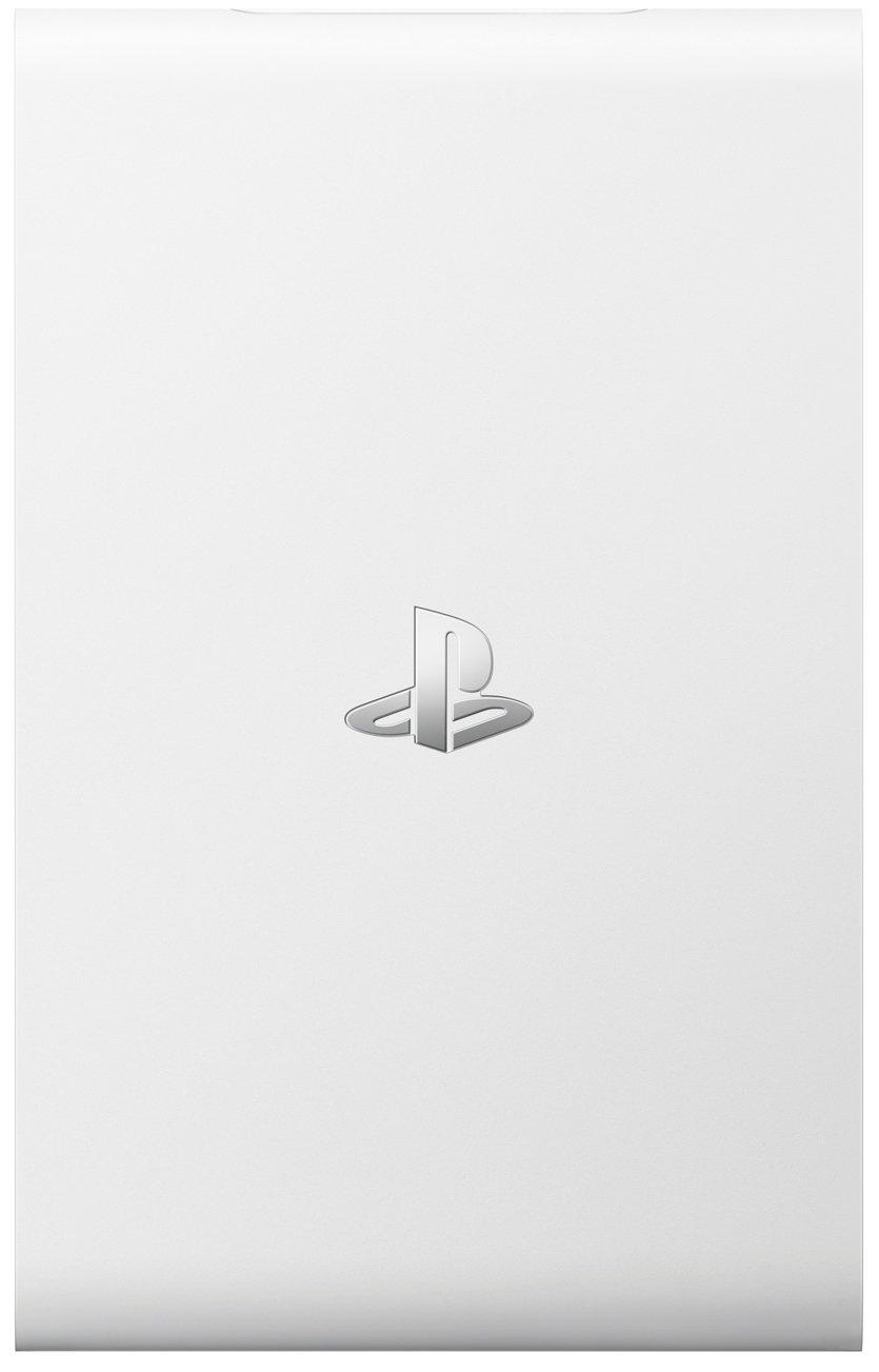 PlayStation Vita TV (VTE-1000AB01) (Japan Imported)