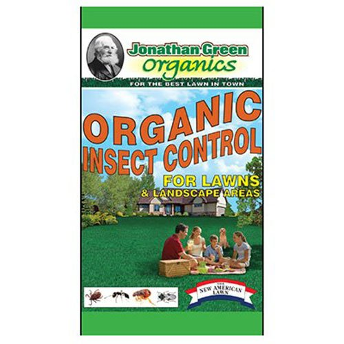 jonathan-green-12202-lawn-insect-control-5000-square-feet