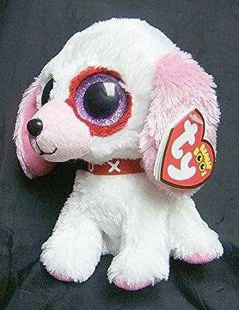 7a793a57725 Amazon.com  Ty Darlin  The XOXO Dog 6