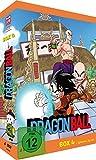 Dragonball - Box 4/6 (Episoden 84-101) [4 DVDs]